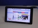 """RaspBerry Pi 7""""-touchscreen"""