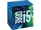 Intel Core i5-6400 Boxed