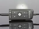 PlayStation 4 headsets - Kingston HyperX Cloud II