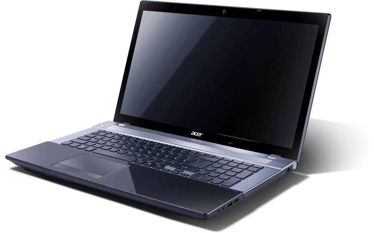 Acer Aspire V3-771G-53218G62Maii