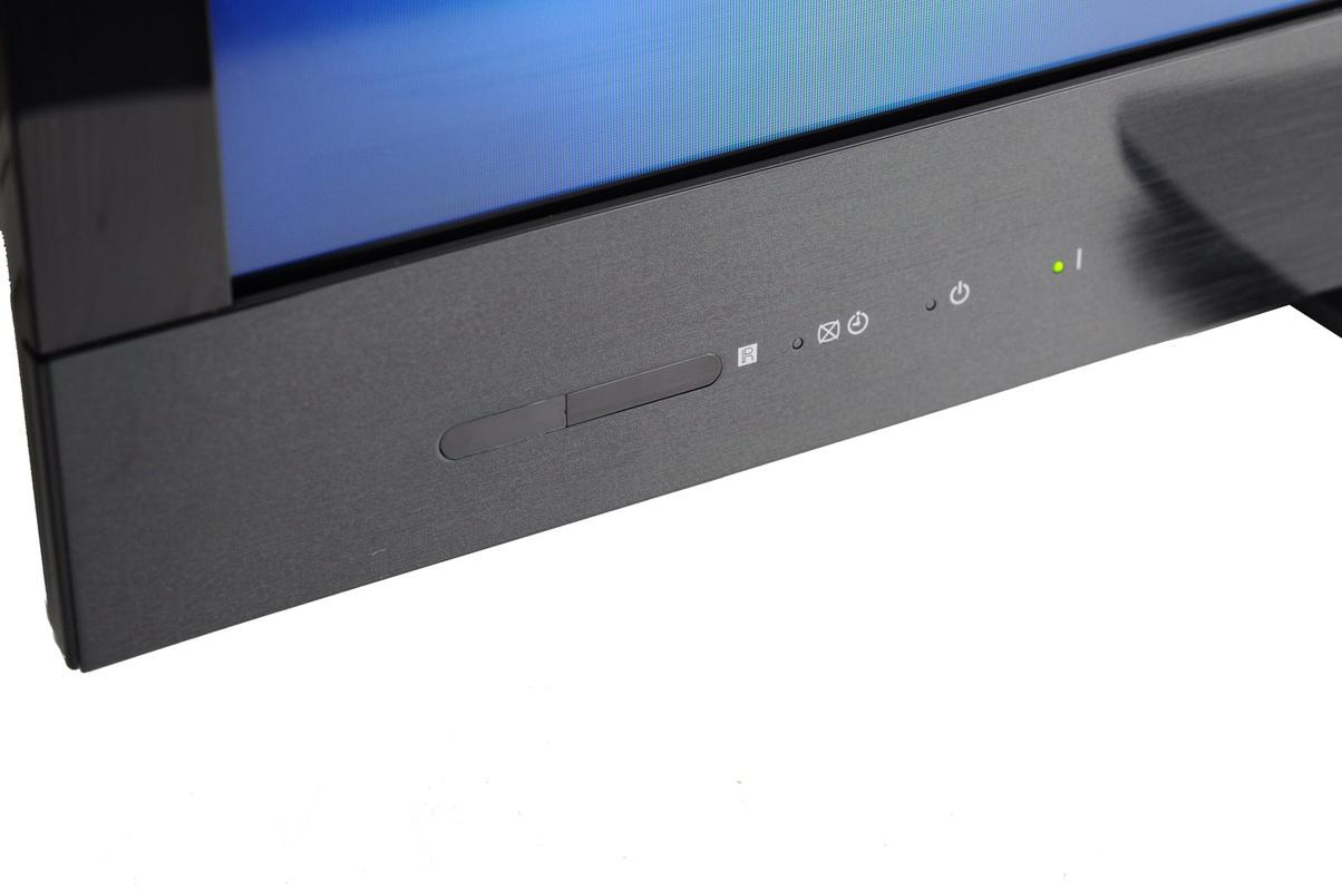 Sony Bravia EX720: 3d voor een prikje - Nader bekeken - Review