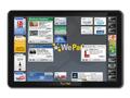 Neofonie WePad 3G