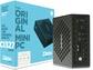Goedkoopste Zotac ZBOX CI327 nano