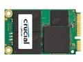Goedkoopste Crucial MX200 mSATA 250GB