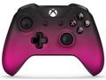 Goedkoopste Microsoft Xbox One Wireless Controller (V2) - Dawn Shadow Special Edition Magenta
