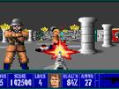 Wolfenstein 3D - 1992