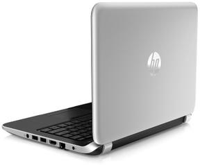 HP Pavilion Touchsmart 11-e100ed