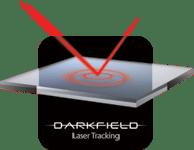 Logitech Darkfield