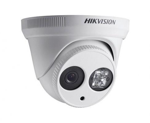Hikvision DS-2CE56C2P-IT3