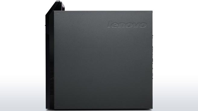 Lenovo E73