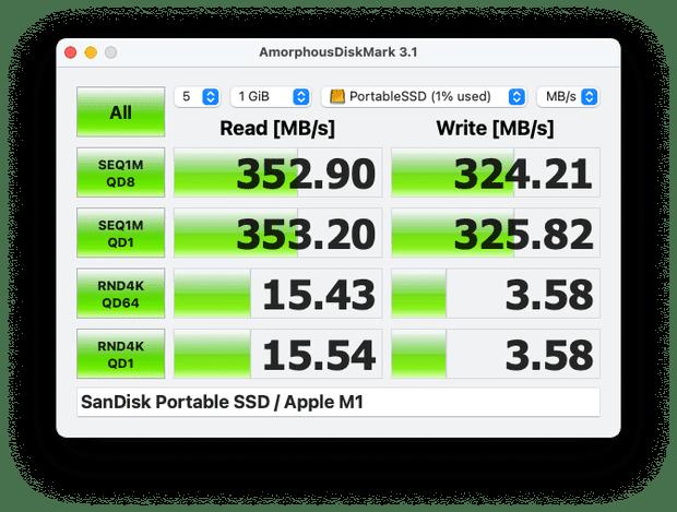 https://tweakers.net/i/Arugc_f8jEJ0KUXrZXUtB--_osM=/620x/filters:strip_exif()/m/225025/1M27qE2oVZw6EFCFyckbh52YVs1DWVeh3Y8RntW7D1gIQ7MwVa.png?f=620xauto