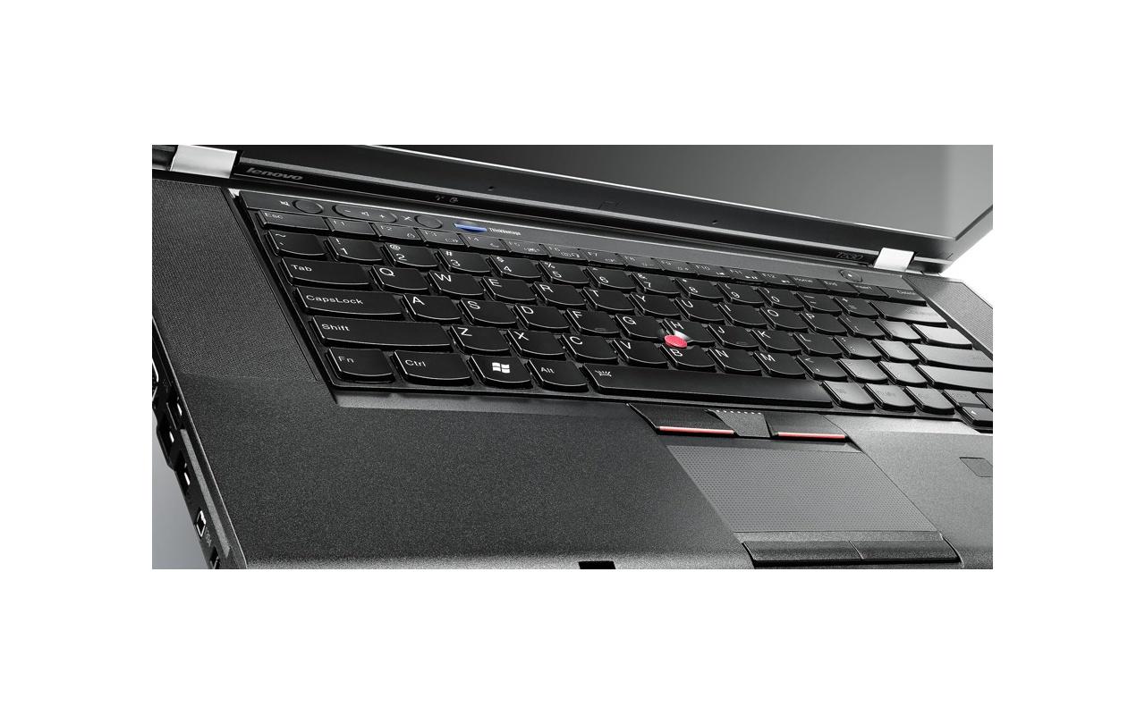 Lenovo ThinkPad T530 (N1E7TMH)