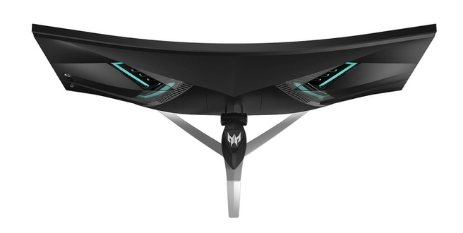 Acer Predator X35