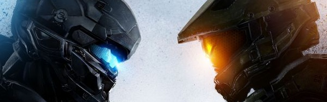 Halo 5 matchmaking campagne Dating ideeën in Orange County