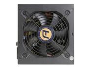 Antec TruePower Classic TP-550C
