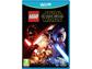 Goedkoopste Lego Star Wars: The Force Awakens, Wii U