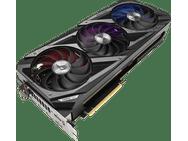Asus ROG Strix GeForce RTX 3090