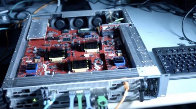 Qualcomm 5g-prototype