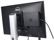 Dell WD15 180W