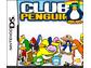 Goedkoopste Club Penguin, Nintendo DS