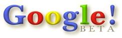 Google-logo 1.0
