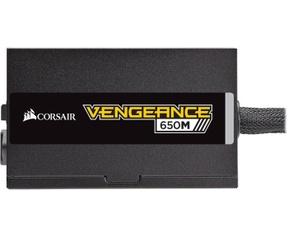 Corsair Vengeance 650M