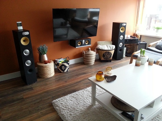 Friel Tv Meubel.Het Grote Audiomeubel Topic Audio En Hifi Got
