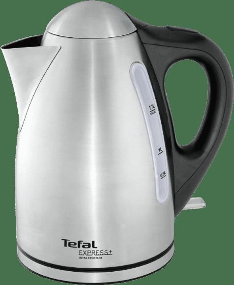 Tefal Express KI110D