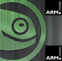 OpenSuse op ARM