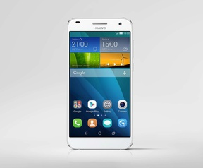 Huawei Ascent G7
