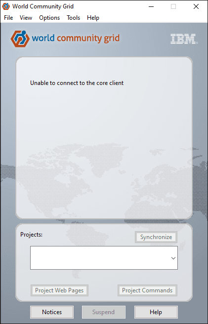 https://tweakers.net/i/B9WfVioGdo5BPeoQtyGzLf_ZZeI=/full-fit-in/4000x4000/filters:no_upscale():fill(white):strip_exif()/f/image/Au5MULq8EEtDS0zY1p5jssHe.png?f=user_large