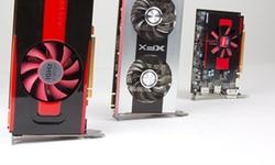 AMD's HD 7750 en HD 7770: nieuwe prijsvechters?