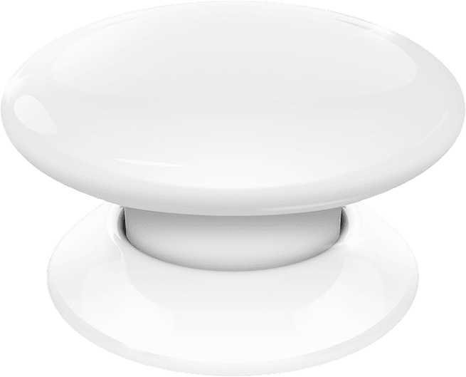 Fibaro The Button Wit