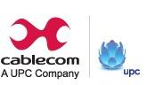 Cablecom logo