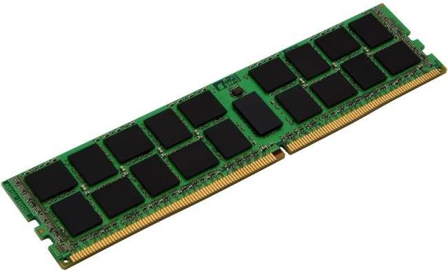 Kingston 16GB DDR4 2400MHz