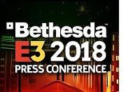 E3 poster