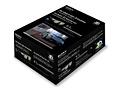 Sony 3D-prijsvraag Box