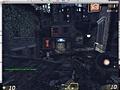 Unreal Tournament 3 voor OS X