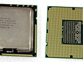 Core i7 boven- en onderkant