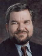 Phil Zimmermann (pgp, SIlent Circle, BlackPhone)