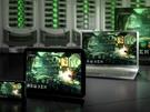 Platformonafhankelijkheid van Nvidia Grid