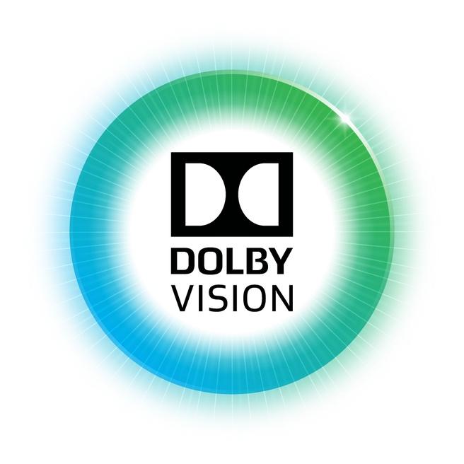 Xbox One S en X krijgen Dolby Vision-ondersteuning voor