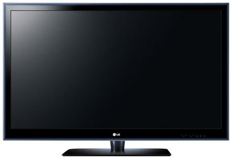 LG LX6500 3d-lcd-tv