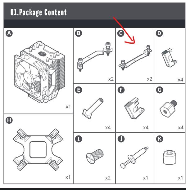 https://tweakers.net/i/BM_nog7lP5ei4xIeqaqM0CNcv_U=/full-fit-in/4000x4000/filters:no_upscale():fill(white):strip_exif()/f/image/3naTbTLqfT4dqdoe166SmGm4.png?f=user_large