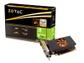Goedkoopste Zotac GeForce GT 730