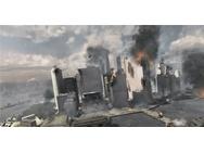 Call of Duty: Modern Warfare 3, PlayStation 3 (Windows)