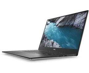 Dell 9570