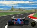 UltimateStunts - F1