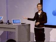 Microsoft Office voor iPad