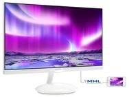 MMD Philips Moda 275C5QHGSW/00